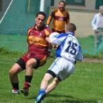2013 Junior A Championship v Melvin05