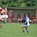 2013 Junior A Championship v Melvin07