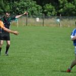 2013 Junior A Championship v Melvin13