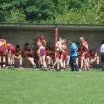 2013 Junior A Championship v Melvin18