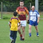 2013 Junior A Championship v Melvin29