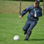 JuniorAvCarrigallen07