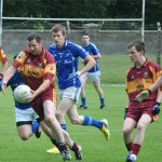 JuniorAvCarrigallen15