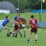 JuniorAvCarrigallen17