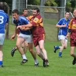 JuniorAvCarrigallen21