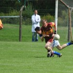 JuniorAvCarrigallen22