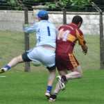 JuniorAvCarrigallen26
