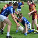 JuniorAvCarrigallen29