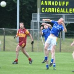 JuniorAvCarrigallen54