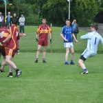 JuniorAvCarrigallen62