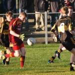 2013 U16 Championship Final011