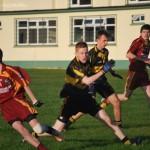 2013 U16 Championship Final014
