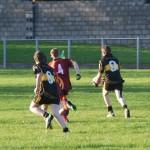 2013 U16 Championship Final018