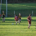 2013 U16 Championship Final029