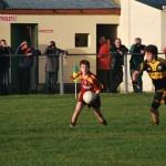 2013 U16 Championship Final036