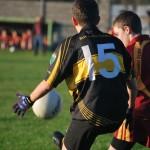 2013 U16 Championship Final038