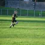 2013 U16 Championship Final041