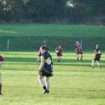 2013 U16 Championship Final043