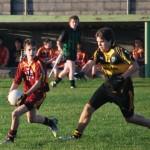 2013 U16 Championship Final046