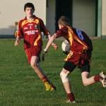 2013 U16 Championship Final050