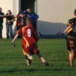 2013 U16 Championship Final051