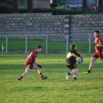 2013 U16 Championship Final067