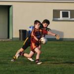 2013 U16 Championship Final075