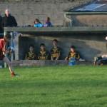2013 U16 Championship Final083