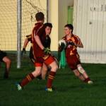 2013 U16 Championship Final088