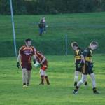 2013 U16 Championship Final105