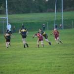 2013 U16 Championship Final118