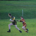 2013 U16 Championship Final119