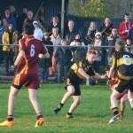2013 U16 Championship Final129