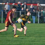 2013 U16 Championship Final130