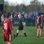 2013 U16 Championship Final136