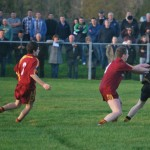 2013 U16 Championship Final138