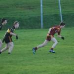 2013 U16 Championship Final141