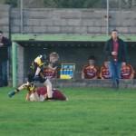 2013 U16 Championship Final144