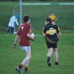 2013 U16 Championship Final154