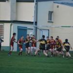 2013 U16 Championship Final156