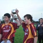 2013 U16 Championship Finals2