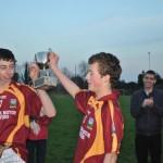 2013 U16 Championship Finals3