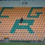 2014Junior A relegation Final01