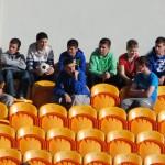 2011champvstmohillii14