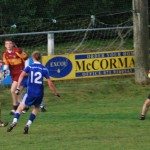 2011juniorasemi27