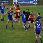 2011juniorasemi32
