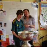 2011saminschool05