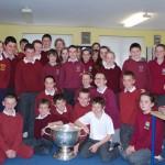 2011saminschool08