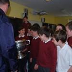 2011saminschool11