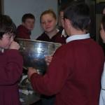 2011saminschool12